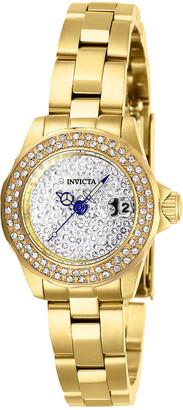 Invicta Women's Angel Watch