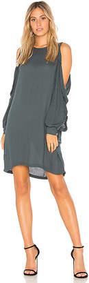 YFB CLOTHING Kaitlin Dress
