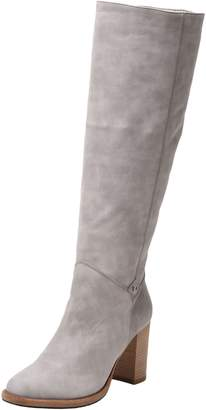 Michela Ross & Snow SP Waterproof Genuine Shearling Lined Boot
