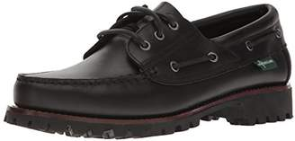 Eastland Men's Seville 1955 Oxford
