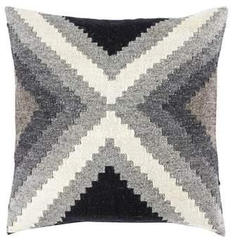 Peykan Pillow