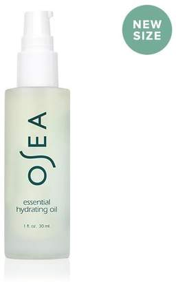 Osea Malibu Essential Hydrating Oil