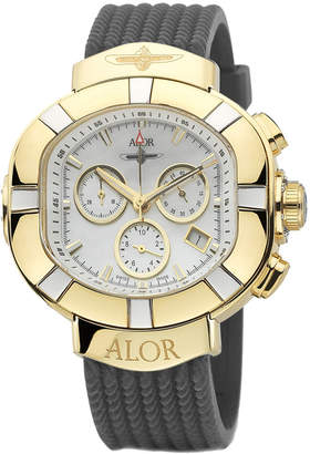 Alor Unisex Elitesub Watch