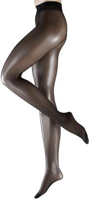 Falke Women's Pure Shine 15 Tight