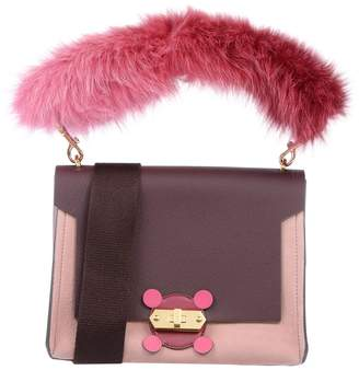 Anya Hindmarch Handbags - Item 45432927FU