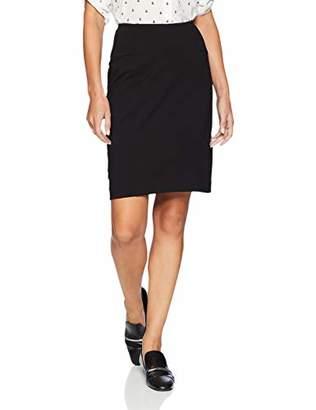Lysse Women's Perfect Ponte Pencil Skirt