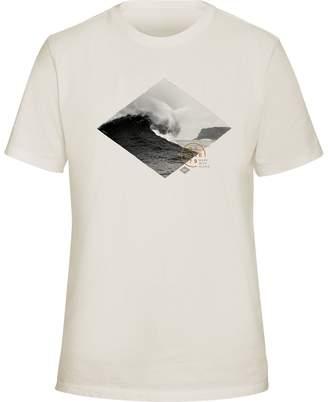 Dakine Nalu T-Shirt - Men's
