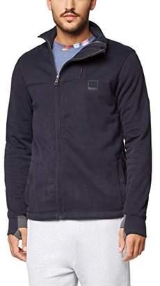 0544439a9 Mens Bench Jacket - ShopStyle UK