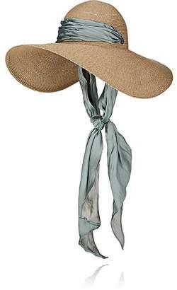 "Eugenia Kim Women's ""Bunny"" Floppy Sun Hat"