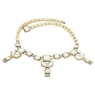 Valentino Beige Other Belts