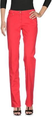 Saint Laurent Denim pants - Item 42585066ET