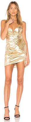 Fame & Partners X REVOLVE Collins Dress
