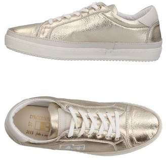 D'Acquasparta Low-tops & sneakers
