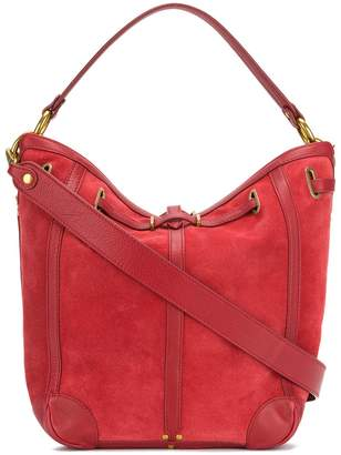 Jerome Dreyfuss Tanguy tote