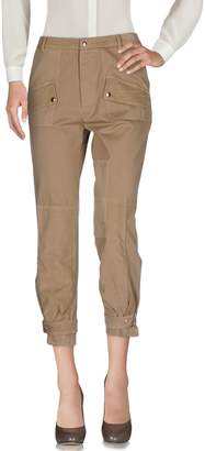 Band Of Outsiders Casual pants - Item 36890376SC