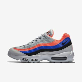 Nike 95 Essential Men's Shoe