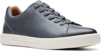 Clarks R) Un Costa Sneaker