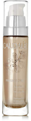 CAUDALIE Premier Cru The Cream, 50ml - one size