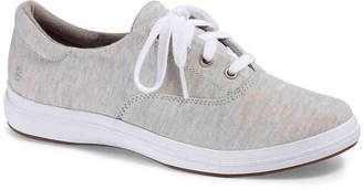 Grasshoppers Janey Fabric Sneaker - Women's