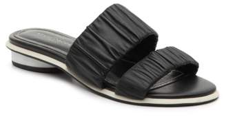 Kelsi Dagger Brooklyn Surf Sandal
