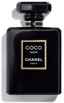 Chanel Beauty COCO NOIR Eau de Parfum Spray