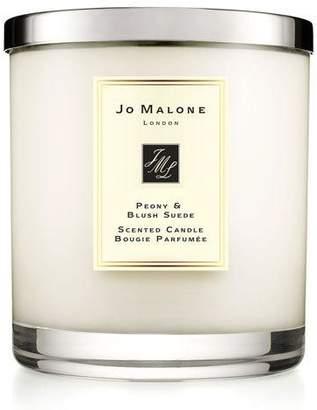 Jo Malone Peony & Blush Suede Luxury Candle