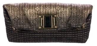 Louis Vuitton Limelight Altaïr Clutch