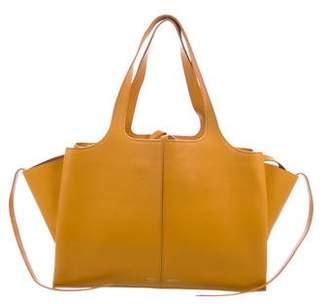 Celine Medium Trifold Bag