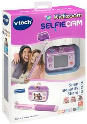 Vtech Kid Zoom Selfie Cam
