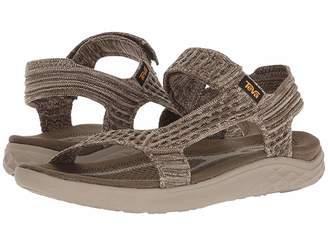 Teva Terra-Float 2 Knit Universal Women's Shoes