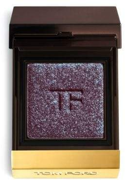 Tom Ford Private Shadow - Paillette Finish/0.04 oz.
