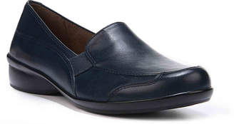 Naturalizer Carryon Loafer - Women's