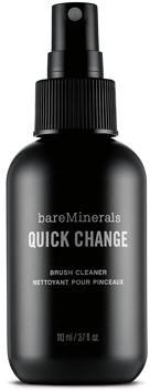 bareMinerals Quick Change Brush Cleaner 110ml