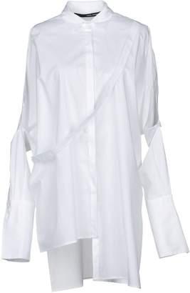 Isabel Benenato Shirts - Item 38742248MA