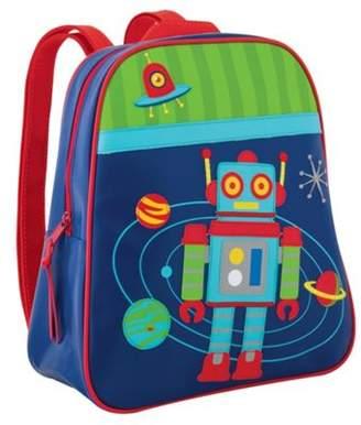 Stephen Joseph Kids Backpacks,toddler Rucksack, Toddler Backpacks, Toddler Rucksack - Robot