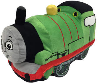 Thomas Laboratories The Tank Mattel The Tank Engine Percy Pillow Buddy Bedding