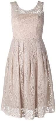 Martha Medeiros lace dress