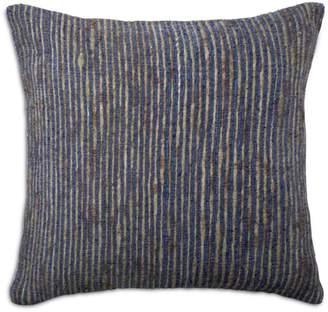 "Madura Murali Decorative Pillow Cover, 16"" x 16"""