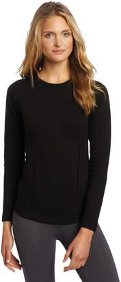 Duofold Women's Heavy Weight Double Layer Thermal Shirt