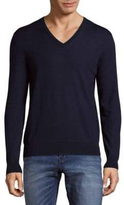 Ralph Lauren Pullover Cotton Top
