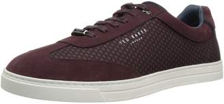 Ted Baker Men's Phranco Sneaker