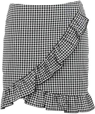 Minimum Mini skirts - Item 35384741TG