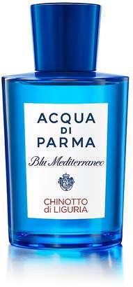 Acqua di Parma Blu Mediterraneo Chinotto di Liguria Eau de Toilette 5 oz. - 100% Exclusive