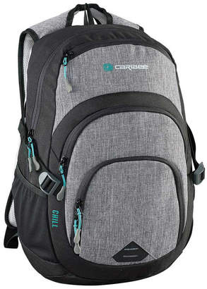 Caribee Chill 28 Cooler Backpack