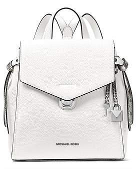 Michael Kors Bristol Sm Backpack