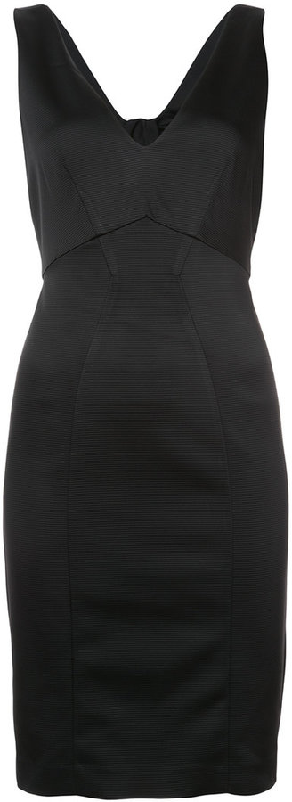 Zac Posen Polly dress