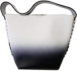 Givenchy Infinity leather handbag