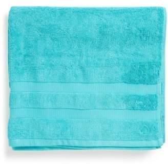 Kate Spade 'chattam Stripe' Bath Towel