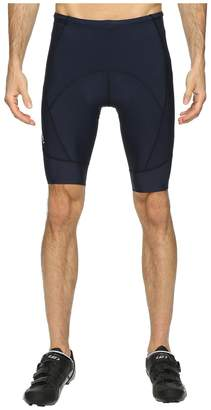 Louis Garneau Neo Power Motion Short Men's Workout