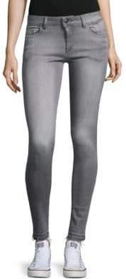 Emma Power Jeans